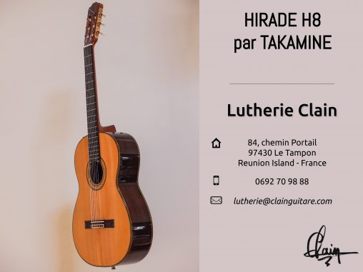 annonce-leboncoin-lutherie-clain-02