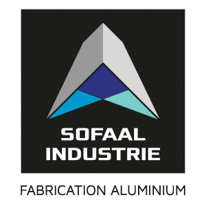 logo-carre-sofaal-industrie