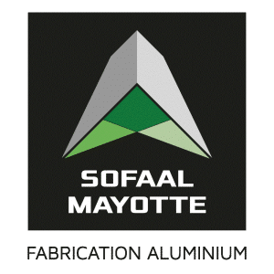 logo-carre-sofaal-mayotte