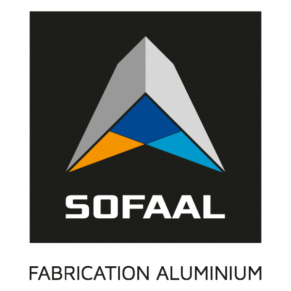 logo-carre-sofaal
