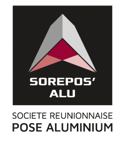 logo-carre-soreposalu