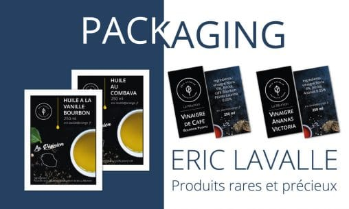 packaging-eric-lavalle-realise-par-pictnweb