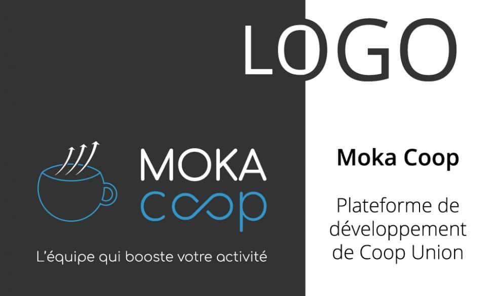 logo-moka-coop-realise-par-cecile-candedo-pictnweb