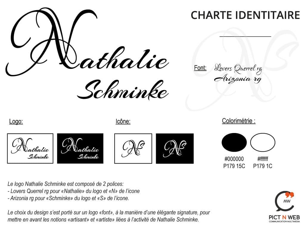 charte-identitaire-nathalie-schminke